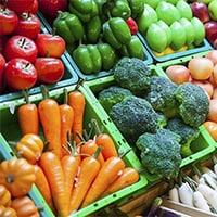 وعده های غذائی مناسب با برنامه هایی جهت دوران سالمندی
