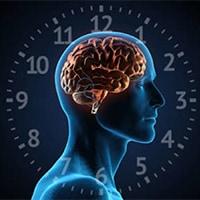 کمبود خواب و تأثیر آن بر سلامت روانی، جسمی و کاهش انرژی