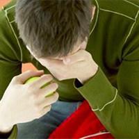 مدیریت استرس و اضطراب ناشی از کرونا ویروس (covid 19)