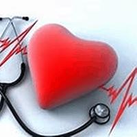 بهداشت و سلامت جنسی – خانواده و سالمندی