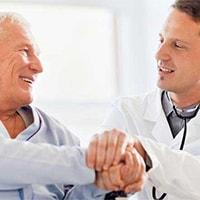 بهداشت سالمندان و اهمیت آن