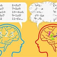 اختلال ریاضی (دیسکا لکولیا ) علل – درمان