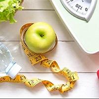 کنترل وزن | رژیم غذائی مناسب و نحوه دستیابی به وزن ایدهآل