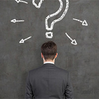 تصمیم گیری | درک خستگی در تصمیم گیری