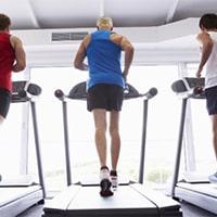 مهارت های حافظه و تفکر و تقویت آن با ورزش