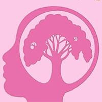 مثبت اندیشی و سلامت روان
