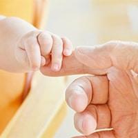 عملکرد طبیعی و سلامت مغز نوزاد